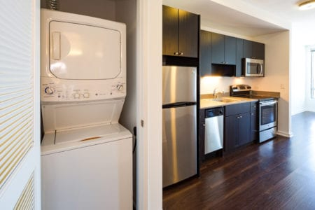 mosso apartments in san francisco with in unit washer and dryer laundry